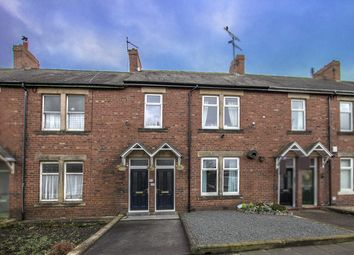 Thumbnail 2 bed flat to rent in Salters' Road, Gosforth, Newcastle Upon Tyne