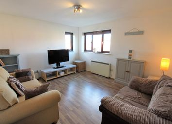 Thumbnail 1 bedroom flat for sale in The Conifers, Hambleton