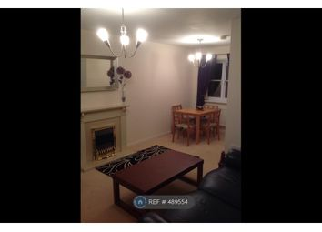 Thumbnail 1 bedroom flat to rent in Winsford, Winsford