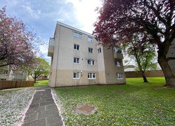 Thumbnail Flat for sale in Wycliffe Gardens, Shipley