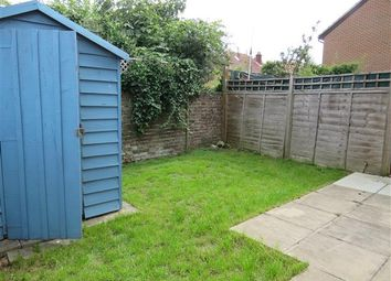 Thumbnail 3 bed semi-detached house to rent in Little Pembrokes, Downview Road, Worthing