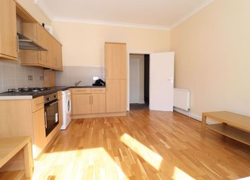 2 bed flat to rent in Fidlas Road, Heath, Cardiff CF14