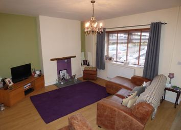 Thumbnail 2 bed terraced house for sale in Mill Street, Gowerton, Swansea