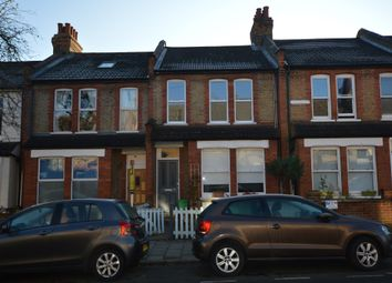 1 bed flat to rent in Blandford Road, Beckenham BR3