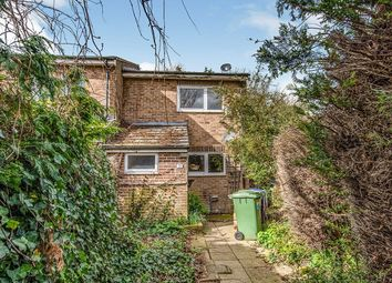 3 bed end terrace house for sale in Cyprus Road, Faversham, Kent ME13