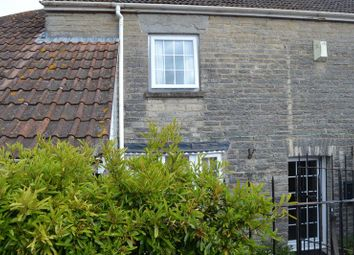Thumbnail 3 bedroom semi-detached house to rent in Castlebrook, Compton Dundon, Somerton