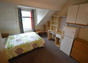 Thumbnail Room to rent in Colum Road, Cathays