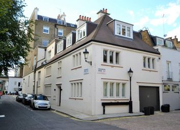 Thumbnail 5 bed end terrace house to rent in Ennismore Street, Knightsbridge