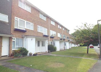 Thumbnail 2 bed flat to rent in Cadogan Court, Mulgrave Road, Sutton