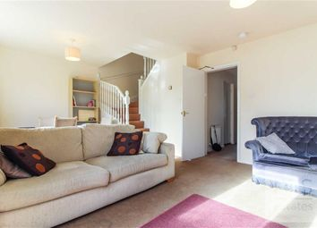 Thumbnail 3 bedroom terraced house to rent in Heron Drive, Lenton, Nottingham