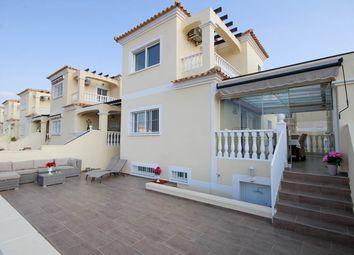 Thumbnail 5 bed villa for sale in Spain, Valencia, Alicante, Campoamor