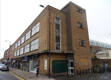 Thumbnail Office to let in Studio 8, Celia Fiennes House, 8-20 Well Street, Hackney