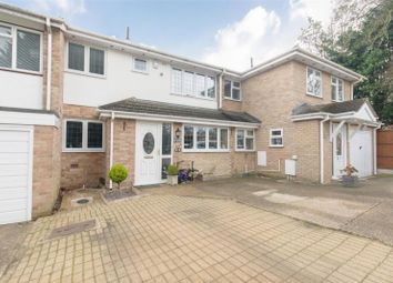Thumbnail 3 bed terraced house for sale in Tinkers Lane, Windsor
