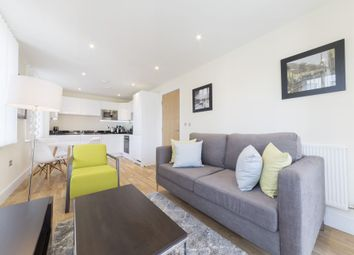 Thumbnail 2 bedroom flat to rent in Elite House, 12 St Annes Street, London