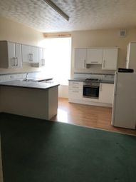 Thumbnail 2 bed flat to rent in 31 Main Street, Pembroke