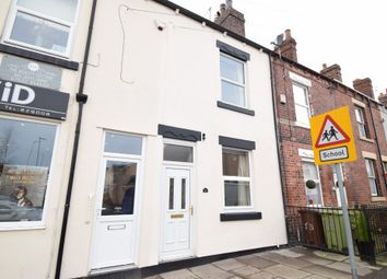 Thumbnail 3 bedroom terraced house to rent in Ledger Lane, Outwood