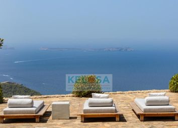 Thumbnail Villa for sale in Calle Cala Salada, Santa Ines, Ibiza, Balearic Islands, Spain