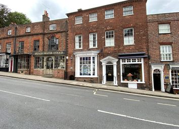 Thumbnail Property to rent in High Street, Arundel