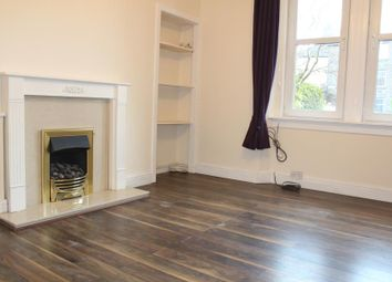 Thumbnail 2 bed flat to rent in Kilberry Street, Dundee