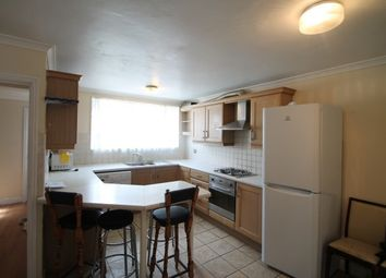 Thumbnail 3 bed property to rent in Hudson Place, London