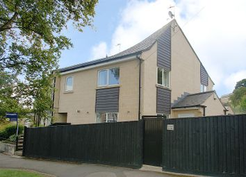 Thumbnail 3 bed end terrace house for sale in Spring Lane, Larkhall, Bath
