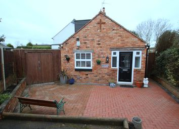 Thumbnail 5 bed detached house for sale in Alvechurch Road, Northfield, Birmingham