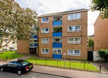 Thumbnail 3 bed flat for sale in Manor Park Road, Manor Park