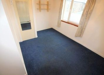 Thumbnail 3 bed flat to rent in Wellington Street, Aberdeen