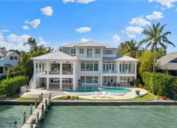 Thumbnail Property for sale in 15261 Captiva Drive, Captiva, Florida, United States Of America