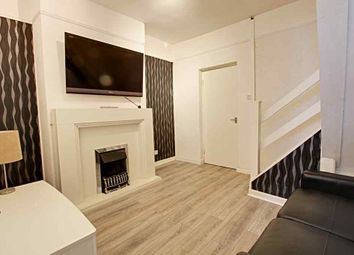 Thumbnail 3 bed terraced house for sale in Hawkins Street, Kensington, Liverpool