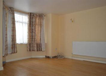 Thumbnail 1 bed flat for sale in Dover Road, Folkestone, Kent