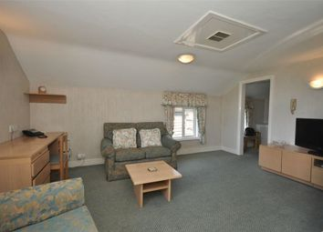Thumbnail 1 bed flat to rent in Laleham Road, Staines-Upon-Thames