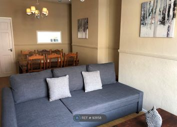 Thumbnail 2 bed terraced house to rent in Frodsham Street, Liverpool