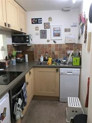 Thumbnail 2 bed property to rent in Clarendon Road, Colliers Wood, London