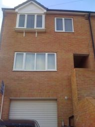 Thumbnail Property to rent in Bennett Street, Kimberworth, Rotherham