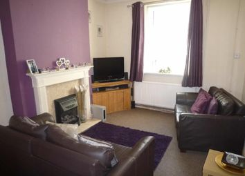 Thumbnail 3 bed property to rent in Lee Road, Vale Of Glamorgan, Barry