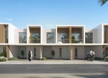 Thumbnail 4 bed villa for sale in Spring, Dubai, United Arab Emirates