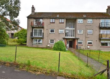 Thumbnail 2 bedroom flat for sale in 1/3 Aitkenbar Circle, Dumbarton