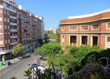 Thumbnail 5 bed apartment for sale in Valencia City, Valencia, Spain