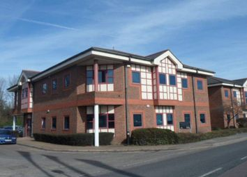 Thumbnail Office to let in Lantern House, Walnut Tree Close, Guildford, Surrey