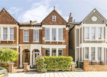 4 bed property for sale in Hambalt Road, London SW4