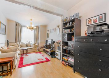 Thumbnail 3 bed property for sale in Claude Road, Plaistow