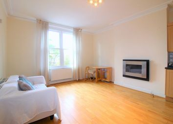 Thumbnail 1 bed flat to rent in Grove Park Gardens, Chiswick, London