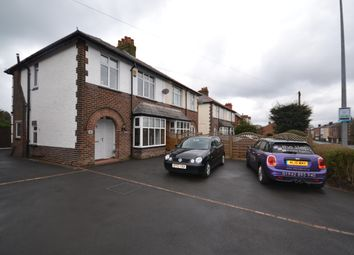 3 bed semi-detached house to rent in Wigan Road, Standish, Wigan WN6