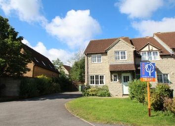 Thumbnail 3 bedroom property to rent in Cornfield Close, Bristol