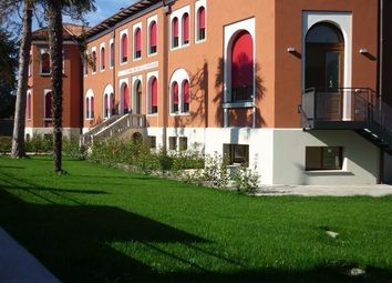 Thumbnail 2 bed apartment for sale in Venice, Veneto, Italy