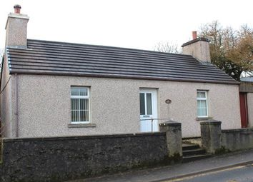 Thumbnail 2 bedroom detached bungalow for sale in Finstown, Orkney