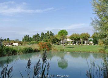 Thumbnail 11 bed property for sale in Avignon, Provence-Alpes-Cote D'azur, 84000, France