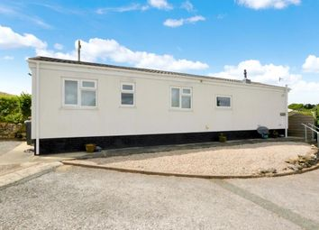 Thumbnail 2 bed detached bungalow for sale in Battisford Park, Plympton, Plymouth, Devon