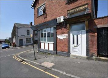 Thumbnail 2 bed flat for sale in Alexandra Road, Blackburn